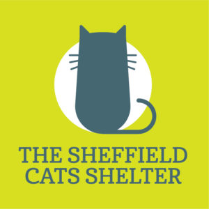 Sheffield Cat Shelter Retail Letting
