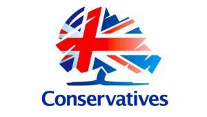 Conservatives Manifesto 2019