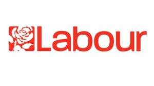 Labour 2019 Manifesto