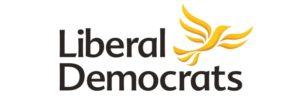 Liberal Democrat Manifesto 2019